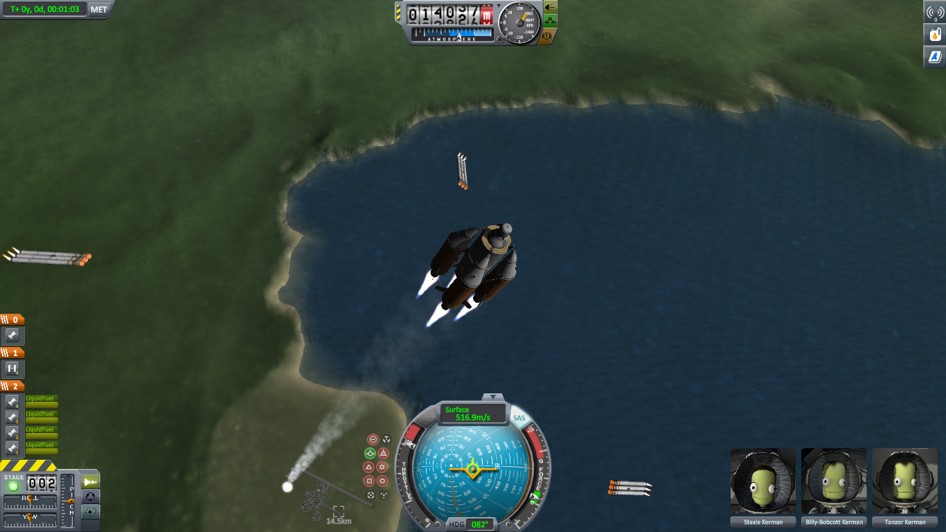 drescue_rescue_1ststage.png