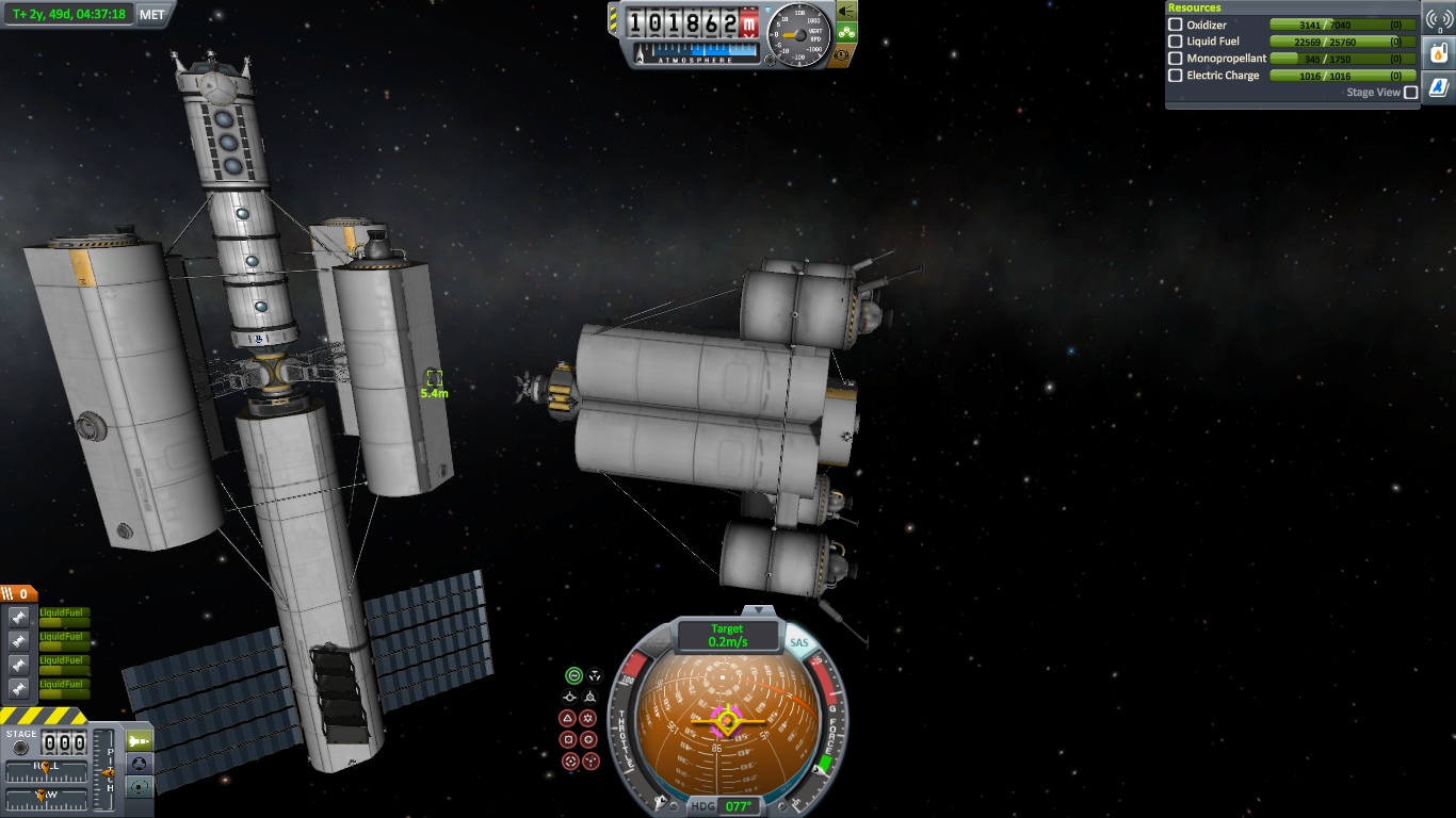 drescue_station_refuel.png