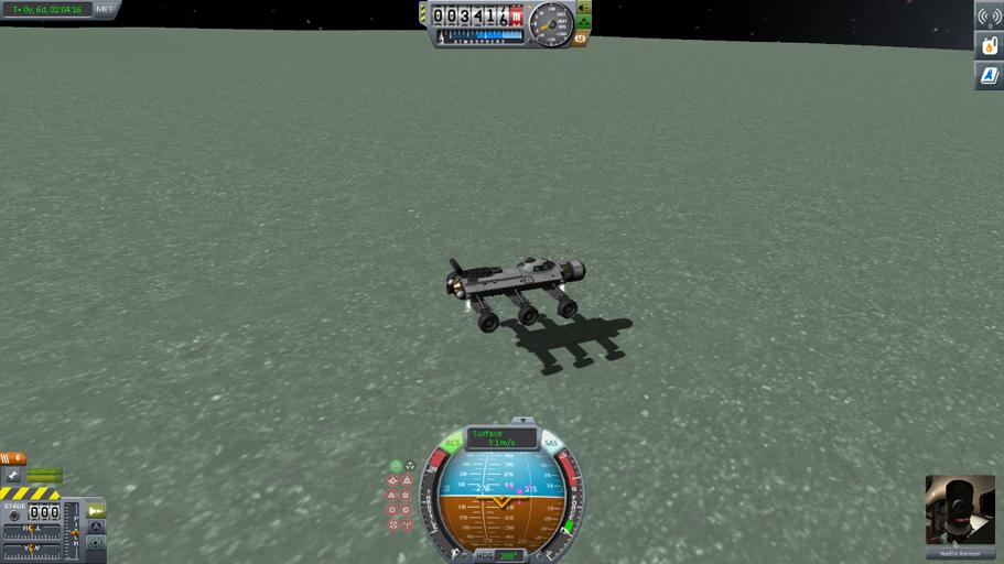 rocketcar_test.png